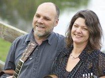 Tim & Jodi Harbin
