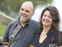 Image for Tim & Jodi Harbin