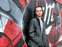 Zach Goodfellow