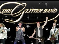 Image for The Glitter Band