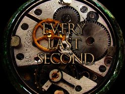 Every Last Second