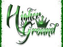 HigherGround559
