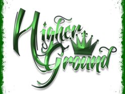 Image for HigherGround559