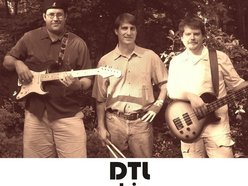 Image for DTL Trio