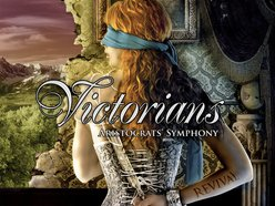 Image for Victorians - Aristocrats' Symphony