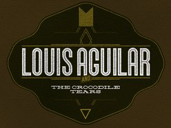 Image for Louis Aguilar