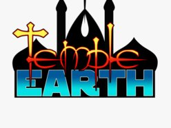 Image for Temple Earth