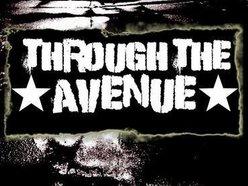Through*The*Avenue