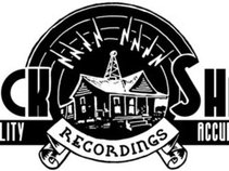 Black Shack Recordings