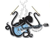 The Octopus Garden Recording Studio