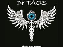 Dr TAOS