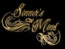 Sinner's Mind