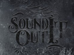 Image for Sound It Out