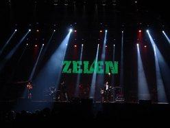 Image for ZELEN