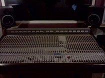 Bolt Hill Recording Samples