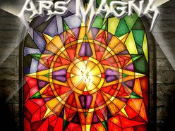 Image for Ars Magna
