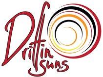 The Driftin' Suns