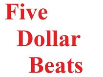 Five Dollar Beats (20 Beats for $50)