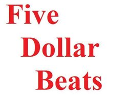 Image for FiveDollarBeats