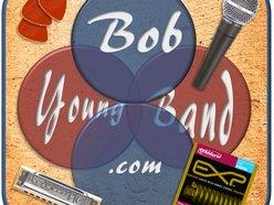 Bob Young Band