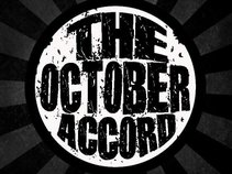 The October Accord