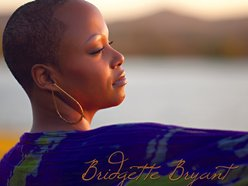 Image for Bridgette Bryant  Soulmate Collection