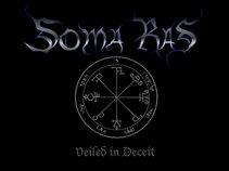 Soma Ras