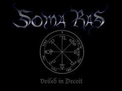 Image for Soma Ras