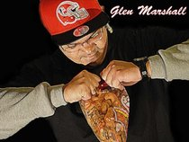 Glen Marshall