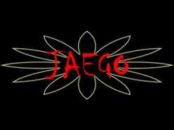 Image for Jaego