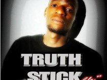 Truthstick
