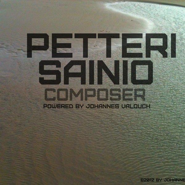 petteri sainio sounds of war