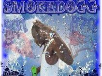 Smokedogg870
