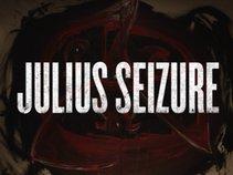 JULIUS SEIZURE