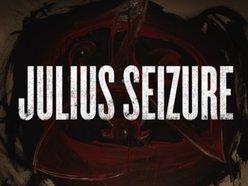 Image for Julius Seizure