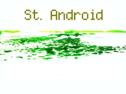 St. Android