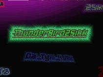 ThunderBird2SikK
