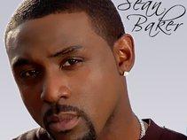 Sean Baker