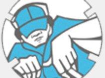 DJ ReMike