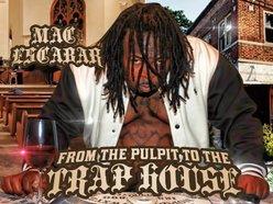 Mac Escabar /weigh money music group