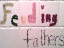 Feuding Fathers
