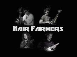 Hair Farmers