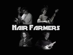 Image for Hair Farmers