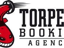Torpedo Booking Agency - Shows
