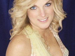Image for Rhonda Vincent & The Rage