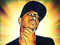 """Marc Mill$ - """"MILLERBOI PRODUCTIONS."""""""