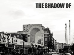 Image for The Shadow Of