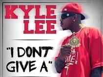 King Kyle Lee