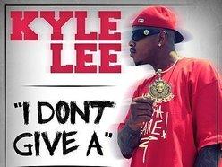 Image for King Kyle Lee