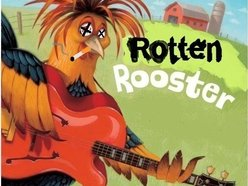 Rotten Rooster
